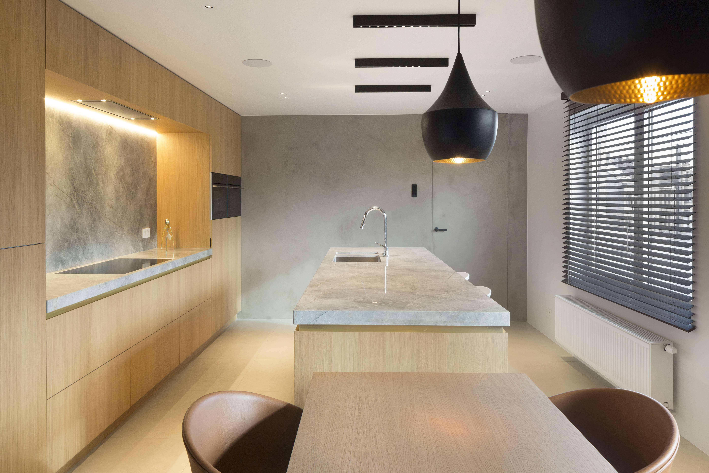 Projects u2013 tdesigns interiorarchitects
